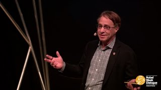 Download Ray Kurzweil: The Future of Intelligence - Nobel Week Dialogue 2015 Video