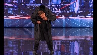 Download TOP 10 Most View America's Got Talent Updated Video