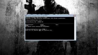 Download Passwort vom Administrator herausfinden Video