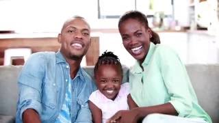 Download ENGIE Home Energy Video