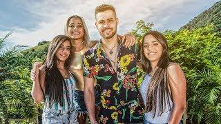 Download Jerry Smith e MC Loma e As Gêmeas Lacração - Não se apaixona (Clipe Oficial) Video
