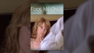 Download Fool Me Once Video