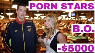 Download Poker YouTube Vlogger Jeff Boski Calls Out TheTrooper97 Video