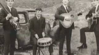 Download Besame Mucho - The Beatles Video