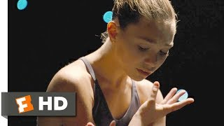 Download The Book of Henry (2017) - Christina's Dance Scene (8/10) | Movieclips Video