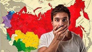 Download Цифры и факты Кто кого кормил в СССР Video