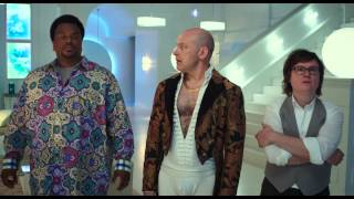 Download Hot Tub Time Machine 2 Unrated Video
