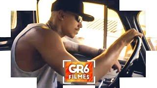 Download MC Livinho - Tenebrosa (GR6 Filmes) Video