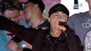 Download LIVE FILE : さんピンCAMP20 Pt.4 Video