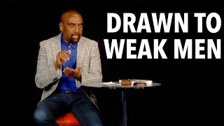 Download Why Are Women Drawn to Weak Men? (Church, May 20) Video