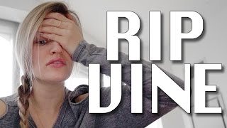 Download 💀 VINE IS OFFICIALLY DEAD   Reacting to my OLD DUMB Vines Video