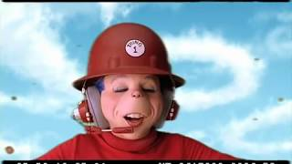 Download Cat in the Hat Deleted Scenes Video