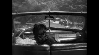 Download My Favorite Brunette (1947) BOB HOPE Video