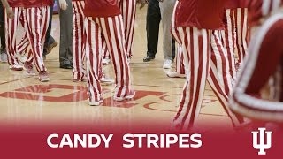 Download IU's Candy Stripes: A Nissan Fan-Fueled Tradition Video