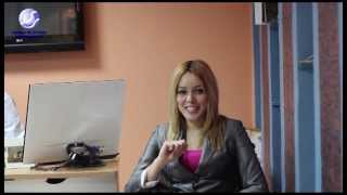 Download clinique val hydra d'ophtalmologie -حموش كمال- Video