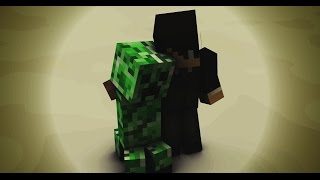 Download ACID IUBESTE CREEPERII! | Minecraft Video