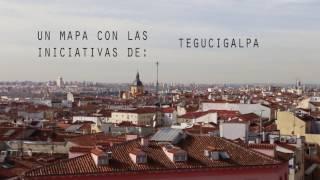 Download Civics - Mapa de la Innovación Ciudadana Iberoamericana Video
