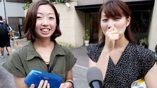 Download What Language Do Japanese Girls Find Attractive? Video