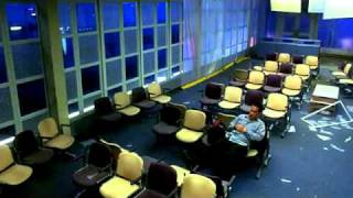 Download The Terminal (2004) Trailer Video