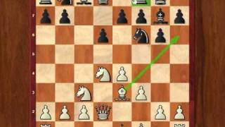 Download One of the best chess openings:The Yugoslav Attack Video