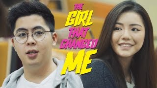 Download The Girl That Changed Me - JinnyboyTV Video