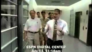 Download 20 Greatest ″This is Sportscenter″ Commercials Video