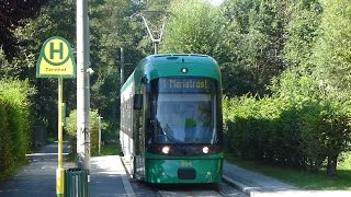 Download Cityrunner (Straßenbahn Graz) Video