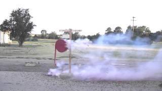 Download 32,000 Firecrackers.mpg Video