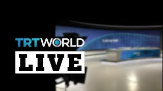 Download LIVE: Watch TRT World Video