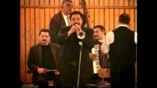 Download Gheorghe Florea- Festivalul Sandu Florea Armenis Video