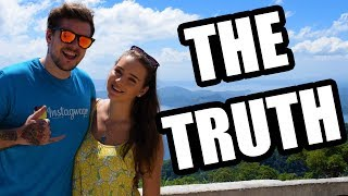 Download THE REAL REASON WE MOVED TO THE PHILIPPINES! BRITS IN THE PHILIPPINES! Video