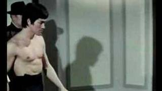 Download Bruce Lee (Fist Of Fury) Video