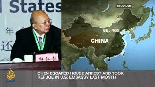 Download Inside Story - How does China define human rights? Video