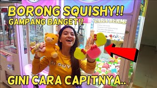 Download BORONG SQUISHY HELLO KITTY PALING CUTE!! GA COBA RUGI LHO.. Video