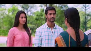 Download Superhit Tamil suspense thriller movie   New upload Tamil full HD 1080 thriller movie Video