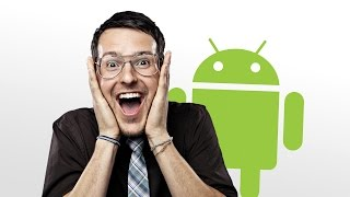 Download Apple Fanboys LOVE Android Video