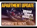 Download GTA Online - Die nächsten Updates! Yacht als Haus, neue Autos, Waffen & mehr! Gameplay Leaks! Video