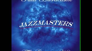 Download Jazzmasters Greatest Hits Video