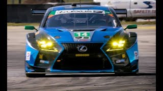 Download Facing Forward: In the Pit with 3GT Racing – Motor Trend Presents Video