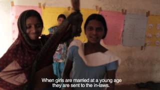 Download Too Young to Wed: Rajasthan Video