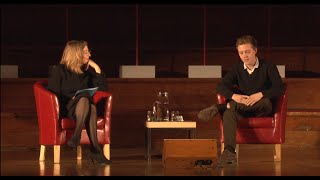 Download Naomi Klein: This Changes Everything live with Owen Jones - Full Length | Guardian Live Video