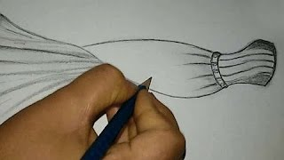 Download How to Draw a Fancy Dress , Fashion Design Video