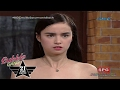 Download Bubble Gang: Kim Domingo, binastos sa isang resto! Video