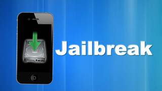 Download Jailbreak 6.1.2 / iOS 6 - 5.1.1 Untethered iPhone 4/3GS iPod Touch & iPad 2 Video