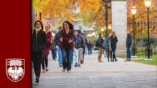 Download Inquiry and Impact: The University of Chicago Video