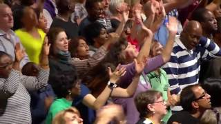 Download Grace + Faith 2017 - Heaven is inside of You - Andrew Wommack Ministries Video