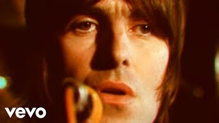 Download Oasis - Stop Crying Your Heart Out Video