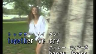 Download MICHAEL JACKSON HEAL THE WORLD -karaoke Video