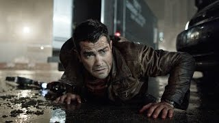 Download Dead Rising: Watchtower Trailer Video