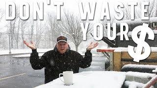 Download WELDING APPAREL (FOR PIPELINE WELDER DURING WINTER) Video
